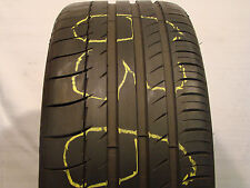 1 x Sommerreifen Michelin Pilot Sport PS-2   245/40 ZR18, 93Y,  5,8mm