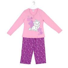 Disney Long Sleeve Lingerie & Nightwear for Women