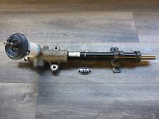 Kia Picanto II TA 2011- Lenkgetriebe nur 15555km gelaufen!!!