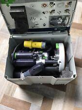 Festool OF220 EB-Plus 110 V Router