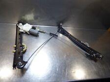 Porsche Boxster Cayman 981 991 911 Fensterheber + Motor Links 99154207500