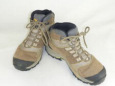 La Sportiva FC Eco 3.0 GTX Women's Hiking Boots US 7.5 / EU 38.5