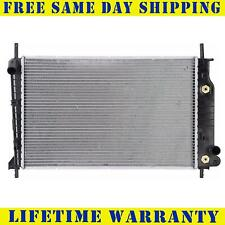 Radiators Parts For Ford Contour For Sale Ebay