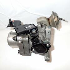 Throttle Body (Ref.1126) Honda Civic mk8 Type S 2.2 i-ctdi