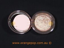 Mirenesse Marble Mineral Blush Face Powder Blush 4. Gold Digger new full size