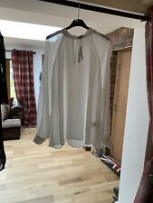 Ladies Top From Lipsy/Next, Size 18 BNWT