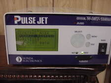 Honda Electronics Pulse Jet Ultrasonic Cleaner Controller  W-357-1MQB