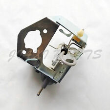 Manual Choke Assembly Linkage for China Generator 4kw 5kw 5.5kw 6kw 7.5kw 8kw