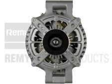 Remy 11135 Remanufactured Alternator
