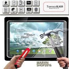 Tablet Tempered Glass Film Screen Protector For ASUS Transformer Pad TF300T