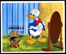 Anguilla 443, MNH, Walt Disney characters 1984 x7845