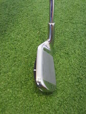 Retco BUMP N RUN CP2 Short Game CHIPPER - Lower your score today !!