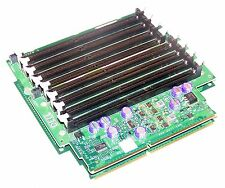Dell JF807 Precision 690 Memory Board | 0JF807