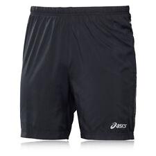 Shorts de fitness ASICS pour homme
