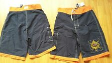 NWT Boys Ralph Lauren Polo bathing suit sizes M (12-14 years) & L (14-16) shorts
