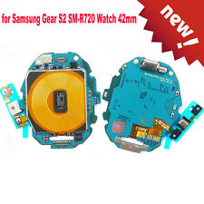 Main Board Mainboard Motherboard for Samsung Gear S2 SM-R720 Watch Spare Parts