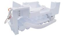 LG- Refrigerator Ice Maker Assembly Kit- 5989Ja1005h