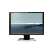 HP L2245w 22 Zoll Widescreen LCD-Monitor VGA DVI 5ms Reaktionszeit 1000:1 55,9cm