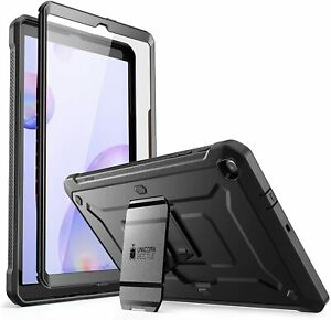 "For Samsung Galaxy Tab A 8.4"" 2020 SUPCASE Full Body Tablet Case Screen Cover"