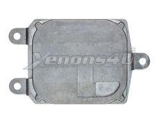 Xenaelectron 35 XT5-D1/12V Xenon HID Headlight Ballast Control Unit ECU D1S D1R