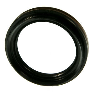 Rr Output Shaft Seal  National Oil Seals  710680