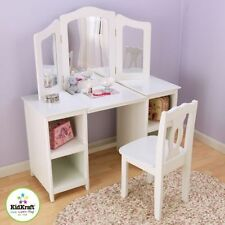 Kidkraft Furniture without Theme