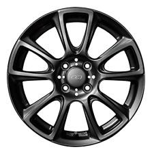 MUGEN Aluminum Wheel MDF  For FIT JAZZ GK3 GK4 GK5 GK6 GP5 GP6 42700-XMP-660L-48