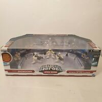 Star Wars Galactic Heroes kamino Showdown attack of the clones Figure Set NEW