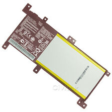 C21N1509 battery for asus X556U X556UA X556UB X556UJ X556UQ X556UV  7.6V