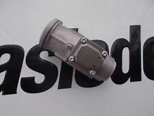 """New"" Paslode Part # 902456 - Sleeve Assembly Im250Af16 900730"
