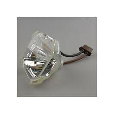 replacement Projector Lamp Bulb AN-P25 For Sharp XG-P25X / XGP25X / XGP25XE