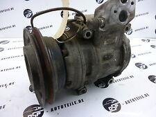 MITSUBISHI Pajero II 2.5 TD 4WD Klimakompressor DENSO 10PA15C 447200-0520