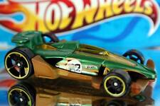 2016 Hot Wheels Multi pack Exclusive Carbide