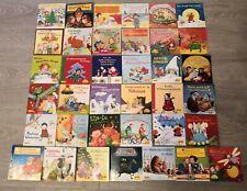 37 Pixi-Weihnachtsbücher - Weihnachten - Pixis - Sammlung - Konvolut - Carlsen