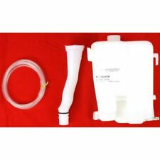 For Maxima 95-01, Washer Fluid Reservoir, Factory Finish, Plastic