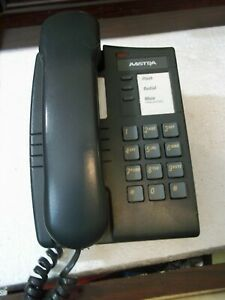 Rg incl Aastra Office 25 // Systemtelefon MwSt.
