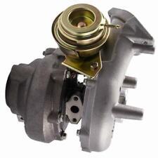 Turbolader BMW X5 3.0 d E53 160kW 218PS M57N M57TU 7791044F 742417 753392