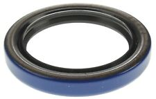 Engine Timing Cover Seal Mahle 46483