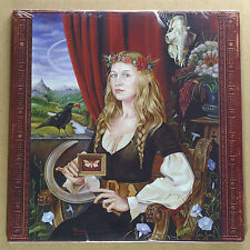 JOANNA NEWSOM - Ys ***LTD Vinyl-2LP***NEW***US-Import**