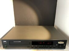 New ListingNad 5440 Cd Player - New Laser Head - Works Great!