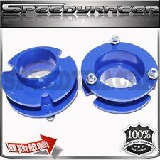 "94-13 Dodge 2500/3500 4X4 /94-01 1500 4X4 Truck Lift Leveling Kit 2"" BLUE"