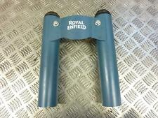 ROYAL ENFIELD BULLET 500 2018 FRONT FORK GUARD COVERS TRIMS
