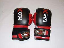 Maxx Gel Xlite Kids Boxing Gloves - 4oz
