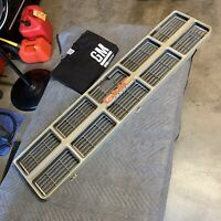 1977 1980 GMC Truck Pickup Grille 1977-1980 GMC Jimmy Suburban Grill GMC Grille