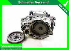 Boîte De Vitesse Module Transmission Automatique 6 vitesses DSG VW AUDI SEAT SKODA