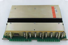 ALLEN BRADLEY 1778-ODC ISOLATED AC 120V OUTPUT M PLC CARD