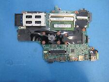 Motherboard für Lenovo T420s series