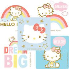 2c12ef457 25 Hello Kitty Dream Big Stickers Party Favors Teacher Supply Sanrio
