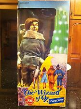 Scare Crow wizard of Oz 50th Anniversary Edition