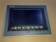 1PCS Used Hitech touch screen PWS6700T-P